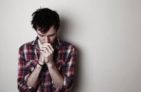 ¿Cuáles son los síntomas de la ansiedad y la depresión?