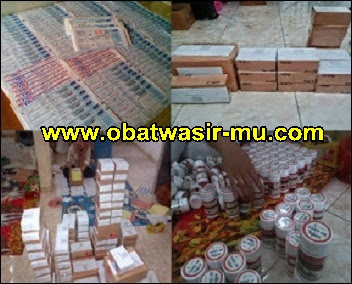 Jual Obat Benjolan Wasir Via Online Kirim Ke Tangerang. 082326813507