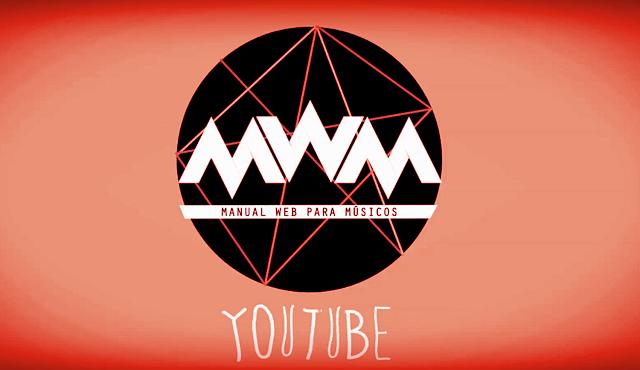 YouTube es la plataforma más revolucionaria para descubrir música. Vea en este capítulo como sacarle provecho a esta herramienta digital.