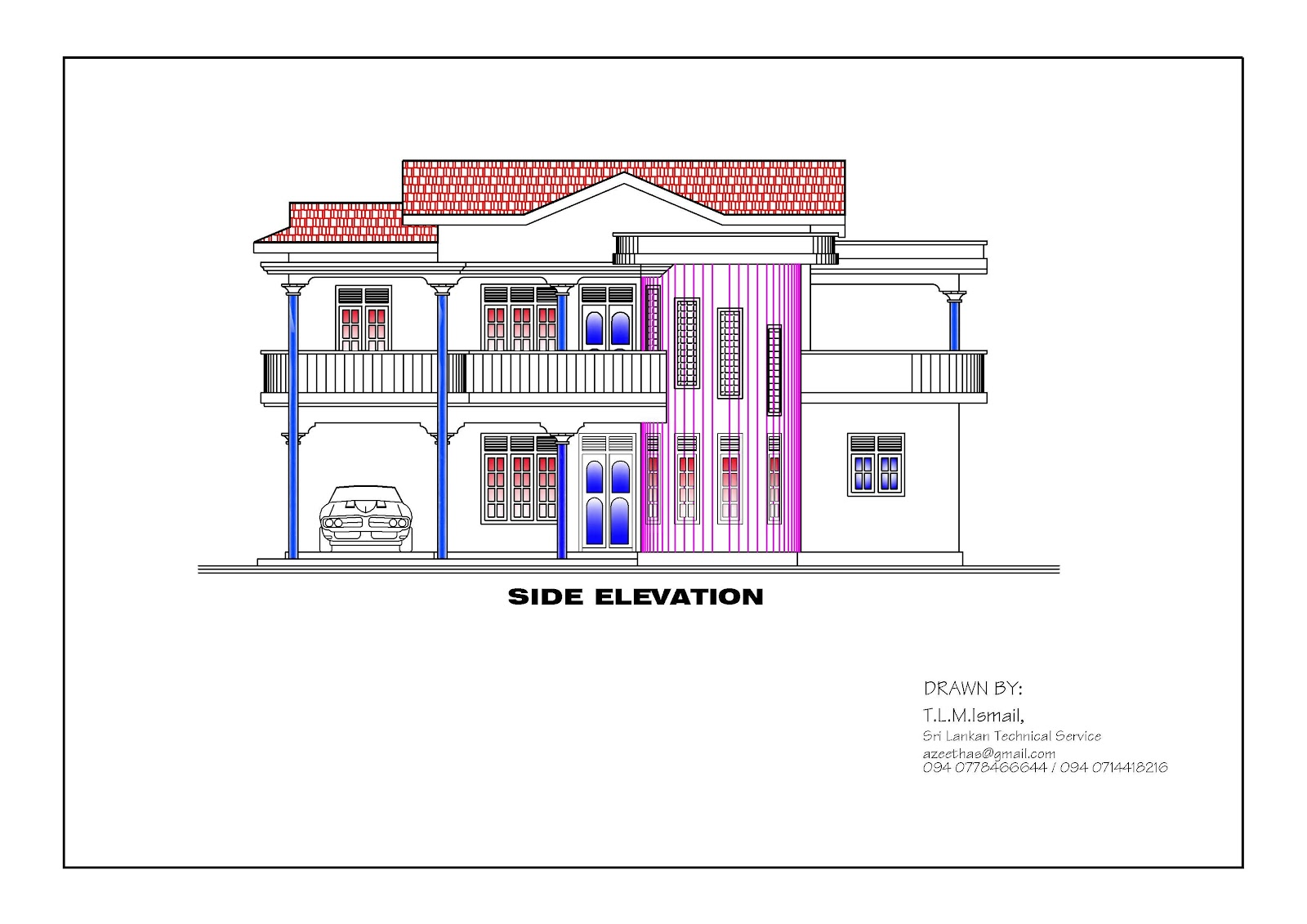 Elegant ... Design Software By Chief Architect For Home Design Interior Design .