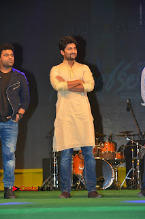 Nenu Local Audio Launch Stills  0114.JPG