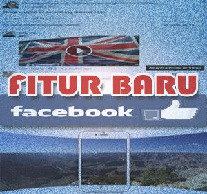 Fitur Baru Facebook Komentar Dengan Video dan Berbagi Foto 360, Ini Dia Cara Menggunakannya