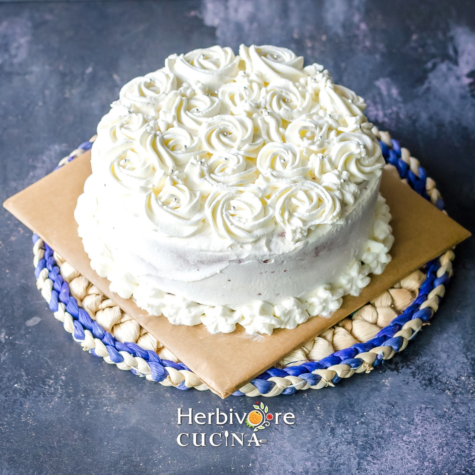 Can U Freeze Red Velvet Cake