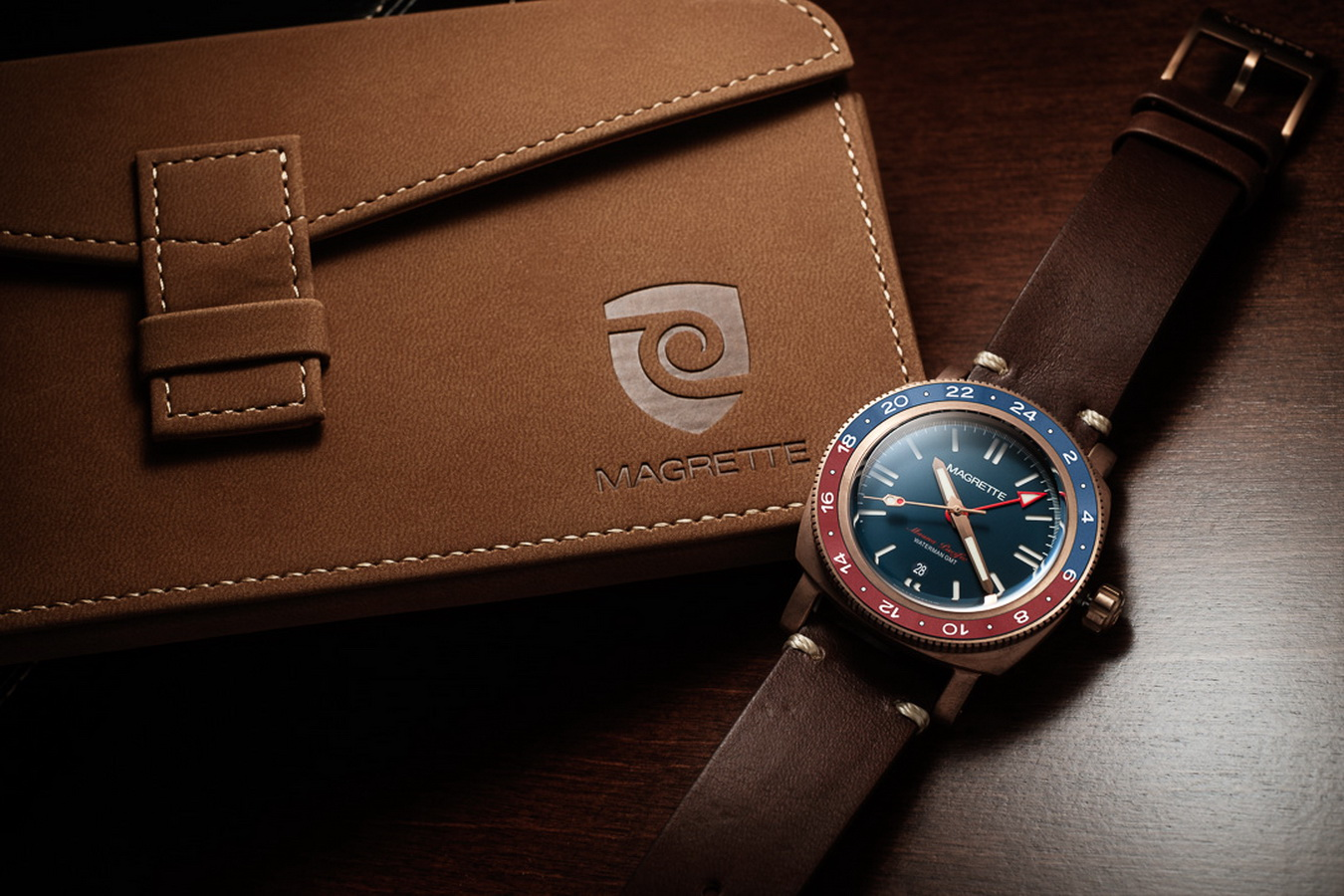 Magrette's new Moana Pacific Waterman GMT MAGRETTE%2BMoana%2BPacific%2BWATERMAN%2BGMT%2B01