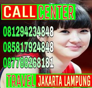 Travel Duren Sawit Ke Bandar Lampung
