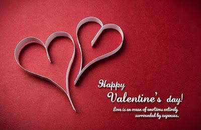Happy Valentine Day Wallpapers, Best Valentine Wallpapers, Latest Valentine Day Images, Valentine Day Wallpapers 2017