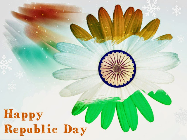 Happy Republic day Whatsapp Video wishes