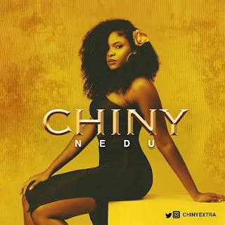 Chiny - Nedu (Prod. Magik)