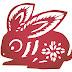 Suur Hiina horoskoop - Jänes