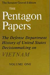 the pentagon papers movie