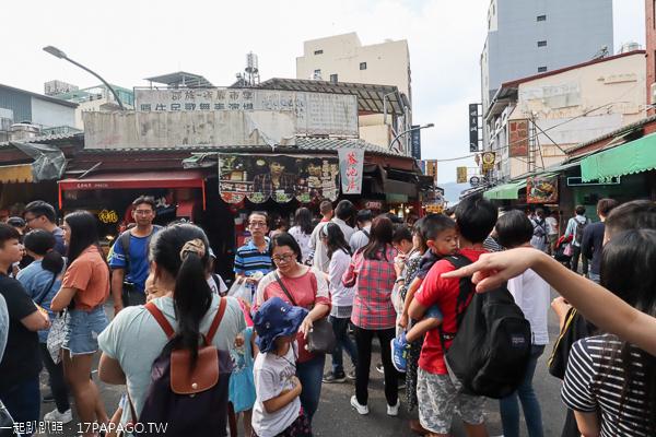 伊達邵碼頭|日月潭纜車站旁|逛邵族特色商店街吃在地美食