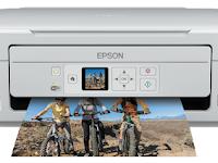 Download Epson Stylus SX438W Printer Drivers