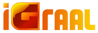 http://fr.igraal.com/?parrain=AG_562fdadc04da7