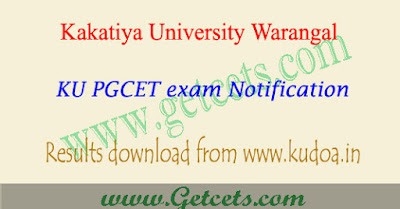 KU PGCET Results 2018 manabadi rank card download,Manabadi KU PGCET 2018 Results,Manabadi KUPGCET Result 2018