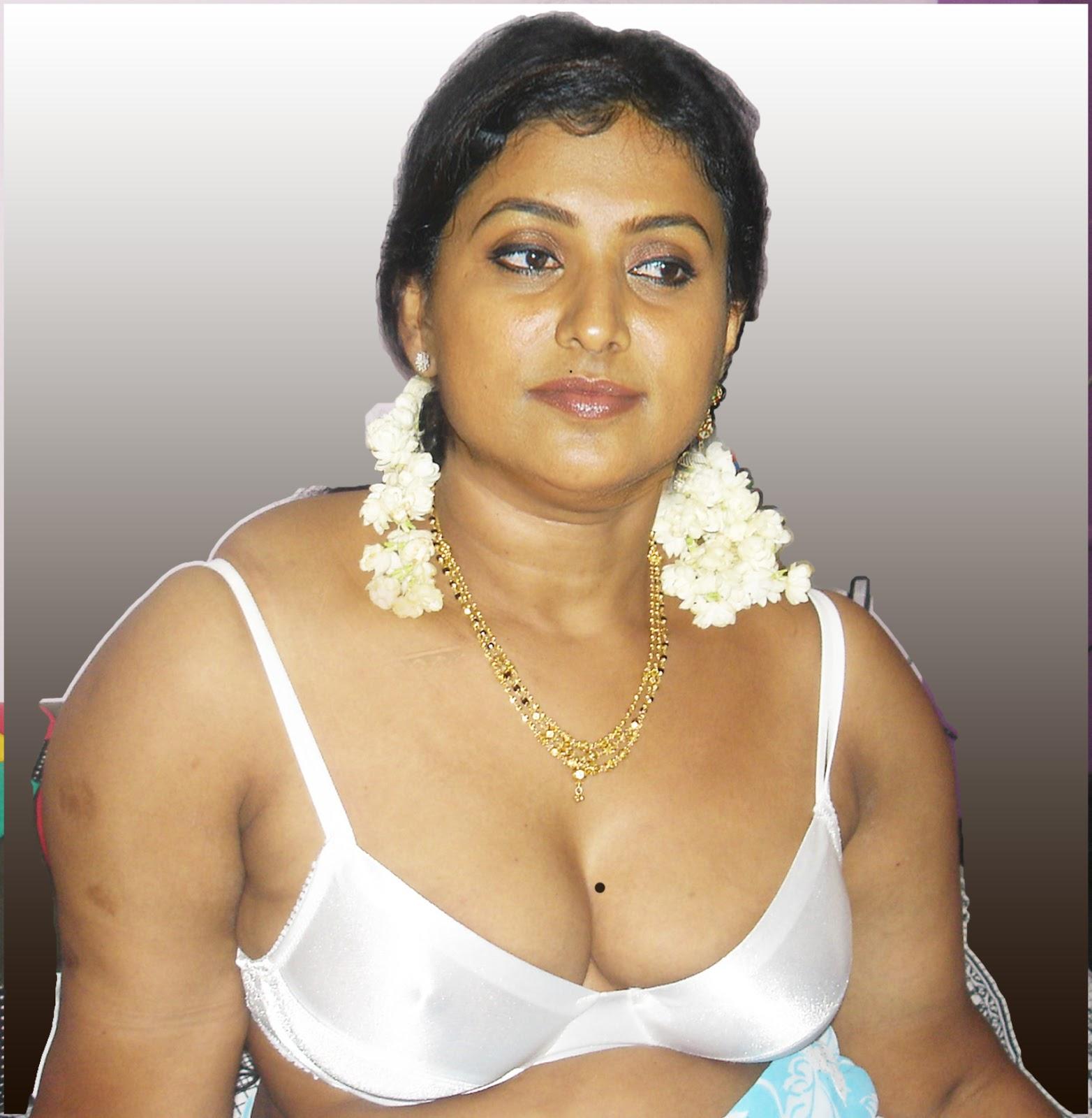 Rojasex Archives - Tamil Sex-4697
