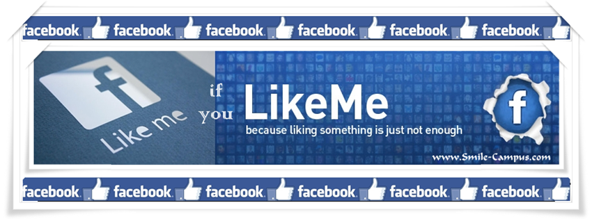 Custom Facebook Timeline Cover Photo Design Pocket - 3