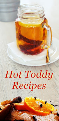 how-to-make-hot-toddy