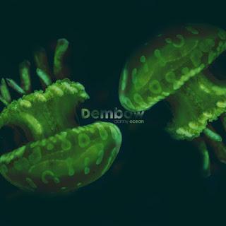Baixar Música Dembow - Danny Ocean