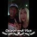 Vice Ganda and Calvin Abueva Date Night Video Goes Viral