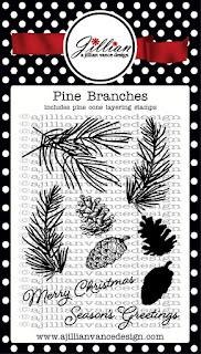 http://stores.ajillianvancedesign.com/pine-branches-stamp-set/