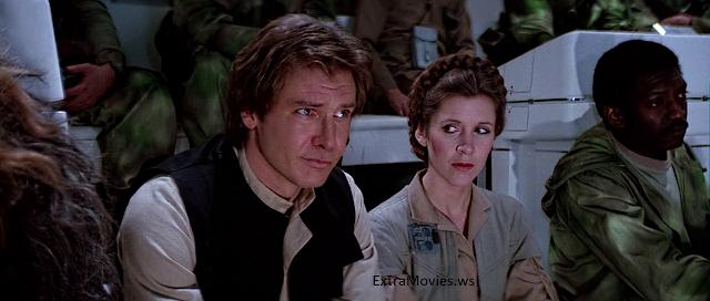Star Wars Episode VI The Return of The Jedi 1983 download hd 720p bluray