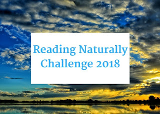 Reading Naturally Challenge