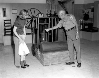 bentuk AC pertama kali diciptakan di dunia