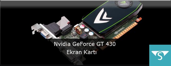 Nvidia geforce gt 330m driver macbook mediazoneprintingj8.