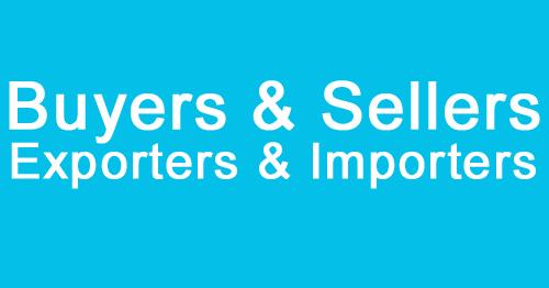 buyer seller meet in india 2016 book