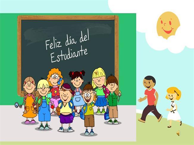 Benemerita Esc Sec Jose Maria Morelos Y Pavon