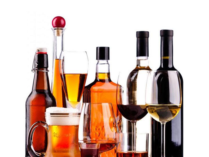 ¿Por qué no beber alcohol después de una cirugía de próstata?