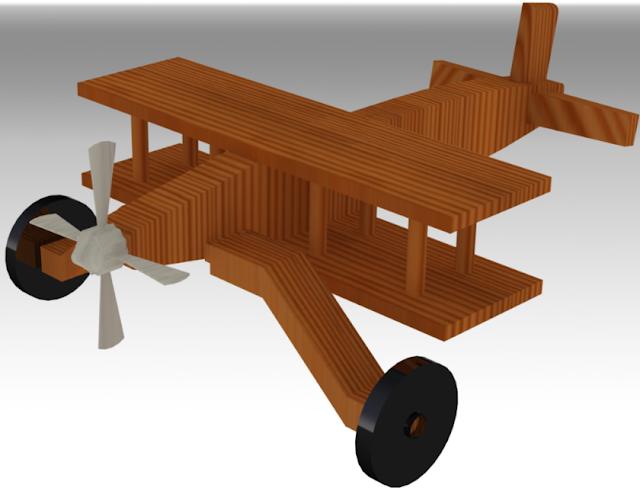 projet de fin d'etude spécialité Génie Mécanique 3D Catia V5