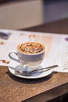 Кофейный бар