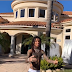 U.S rapper Swae Lee acquires first home worth $3.6 Million in Los Angeles (Video)