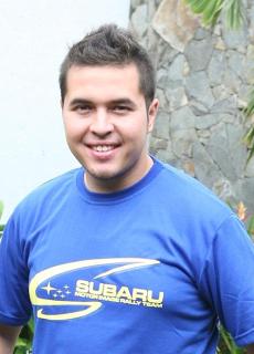 Profil Biodata Rifat Sungkar