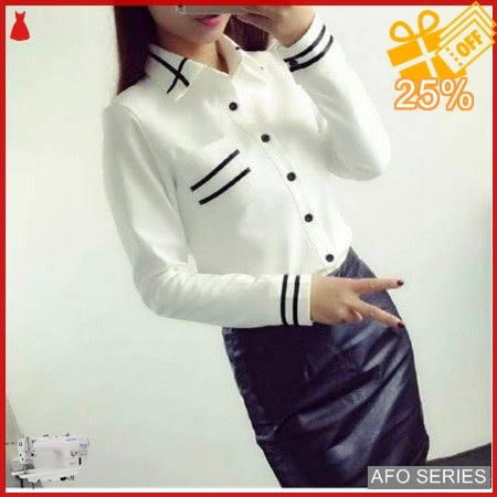 AFO501 Model Fashion Kem Elle LD 90 P Murah BMGShop