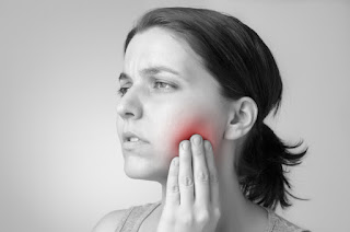 Top 5 Ways To Prevent A Toothache
