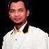 Suyadi : PKS Karimun Optimis Menang Pada Pemilu 2019