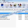 Download Instrumen Untuk Pengisian Aplikasi PMP Lengkap