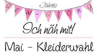 http://fraeuleinan.blogspot.de/2017/05/jahres-sew-along-mai-kleiderwahl.html