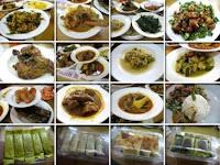 Lowongan Kerja Rumah Makan di Banda Aceh
