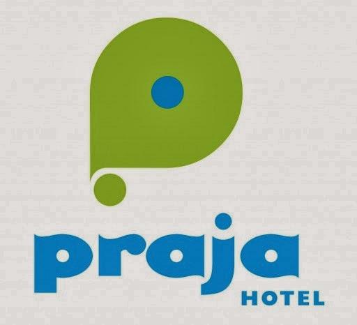 Lowongan Kerja Di Hotel Tangerang 2013 Lowongan Kerja Loker Terbaru Bulan September 2016 Lowongankerjahoteldibali2014terbarulengkaphotelprajajpg