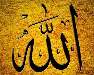 Makalah Tafsir Tarbawi (Pendidikan Karakter Religius : Awali Aktivitas Dengan Nama Tuhan)