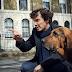 [Review] Sherlock, T04E01: As Seis Thatchers
