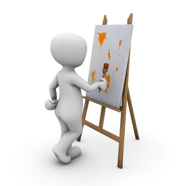 https://pixabay.com/en/art-painting-modern-art-mural-1027828/