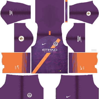 manchester-city-2018-19-third-kit