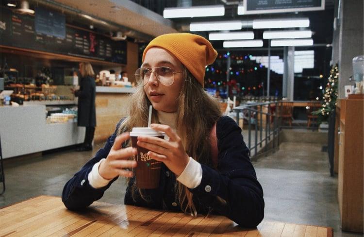 Emma Chamberlain Age Bio Height Wiki Net Worth Amp More