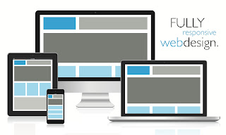 Cara Membuat Template Responsive Ala Kompi Ajaib - Tips Design SEO Blog