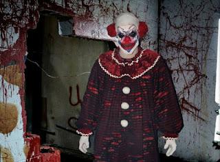 герои, злодеи, кино, киногерои, клоуны, мистика, монстры, нечисть, самые ужасные, триллеры, ужасы, фантастика, фильмы ужасов, цирк, клоуны злодеи, клоуны маньяки, маньяки в кино, про клоунов, про ужасы, про цирк, клоуны страшные, клоуны убийцы, циркачи, цирк страшный, фильмы ужасов, страх, боязнь клоунов, фобия, коулрофобия, coulrophobia, Праздничный мир, страшилки,