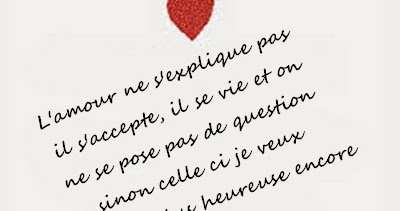 texte pour declaration d'amour ~ messages et poèmes d'amour